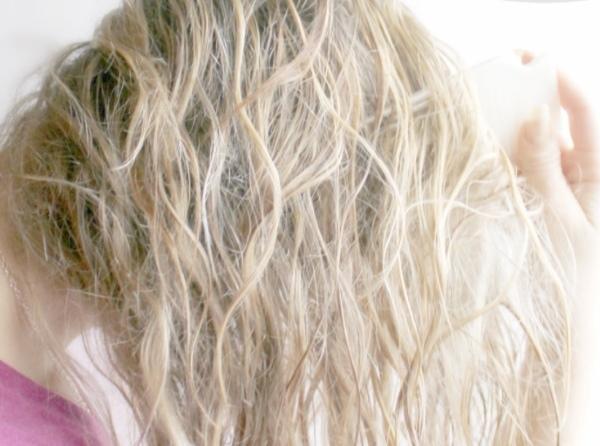 Уход за мелированными волосами: как восстановить, маски и средства в домашних условиях, отзывы, как вылечить сухие волосы (как солома), что делать, если локоны сожгли и ломаются