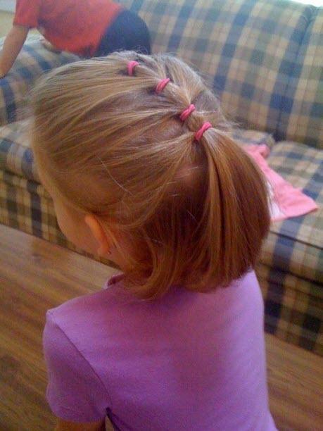 Косы на средние волосы: плетение красивых косичек своими руками, фото, как легко заплести колосок на пряди до плеч, прикольные, несложные варианты укладки с челкой на тонкие волосы