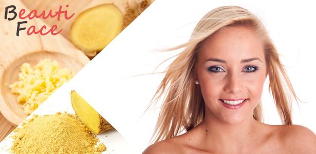 Имбирь для волос для роста и укрепления: полезные свойства и правила применения, эффективные рецепты масок