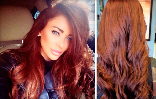 Молочный цвет волос: фото модных оттенков на волосах разной длины (блонд, карамель, каштан и другие), кому подходит, какую краску выбрать для получения нужного тона