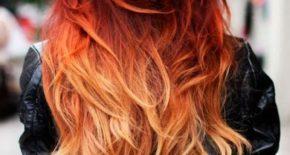 Чем отличается тонирование от окрашивания волос: основная разница, что лучше выбрать тоник или краску, что дешевле, инструкция по применению