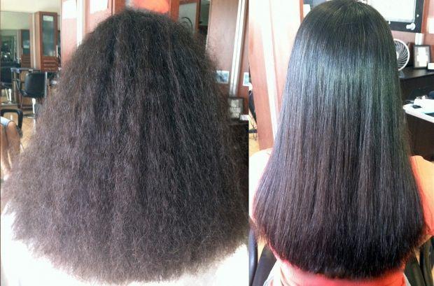 Можно ли завивать волосы после кератинового выпрямления: не вредно ли крутить, делать кудри, локоны на шевелюре после процедуры