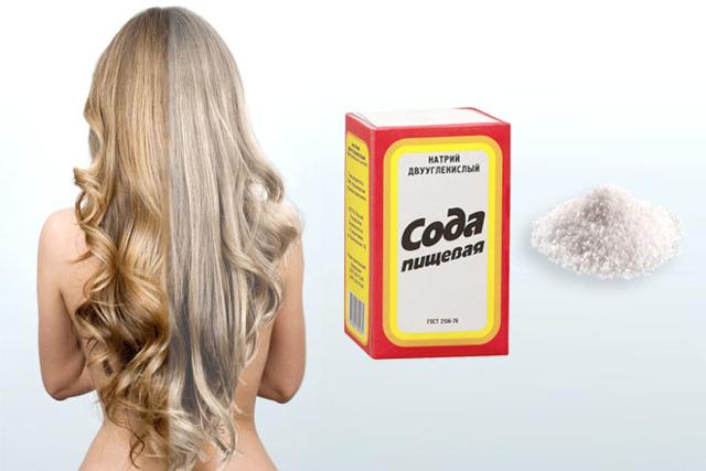 Смывка для волос в домашних условиях: как смыть краску, отзывы, рецепт с кефиром, содой, хозяйственным мылом, майонезом, профессиональными и народными средствами