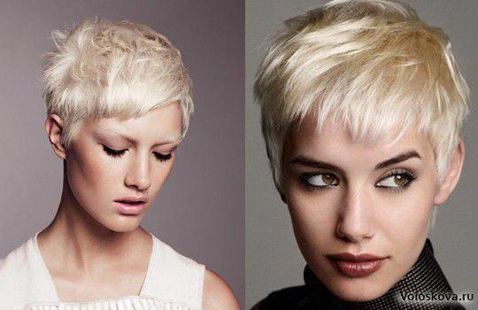 Редкая челка: фото, как подстричь жидкую чёлку на тонкие длинные волосы, как сделать реже, кому подходит, модно ли носить, рекомендации стилистов, способы укладки, примеры знаменитостей