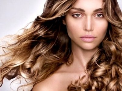Бальзам активатор роста волос Банька Агафьи: состав и принцип работы, фото до и после, отзывы