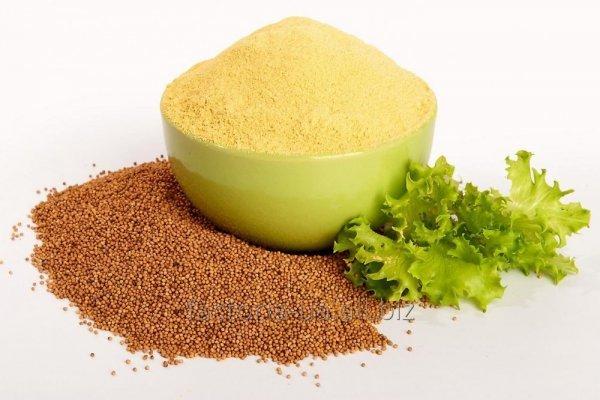Маска для жирных волос в домашних условиях: лечение жирности у корней и на концах, народные средства с горчицей, травы, сода, дегтярное мыло, отвары, глина, уксус