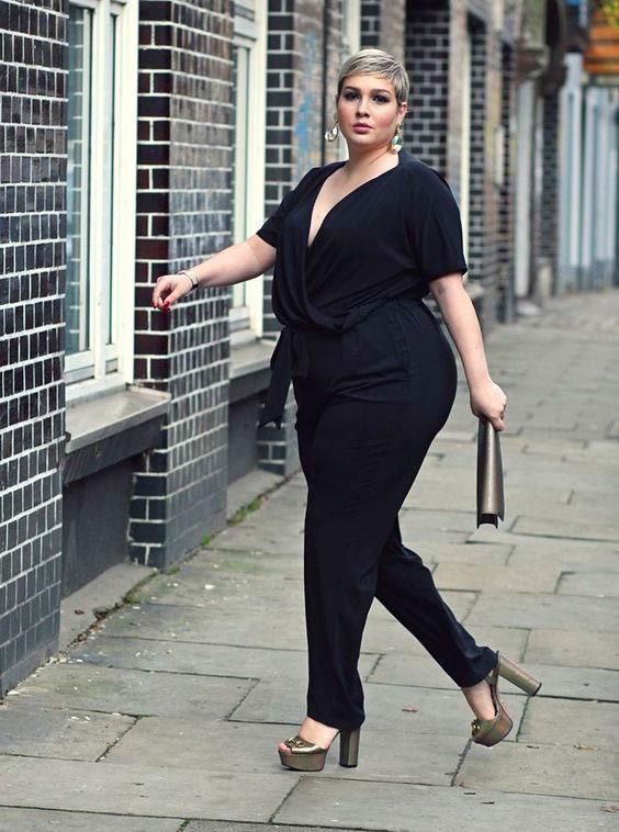 Стрижки для полного лица: фото коротких женских причесок для широкого, крупного, толстого овала с челкой и без, для тонких, густых, длинных, средних волос, какие модные, красивые, объемные варианты подойдут для очень полных женщин со щечками, не требующие укладки, советы стилистов, иные способы визуальной коррекции формы, примеры знаменитостей