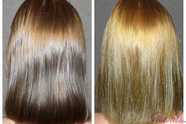 Смывка для волос estel color off (колор офф): цена, отзывы, инструкция по применению в домашних условиях кислотной эмульсии для удаления краски, хны с волос