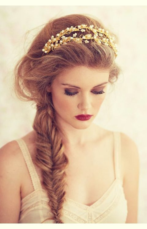 Прически для лопоухих девушек: стрижки, закрывающие уши, фото, как скрыть торчащие, оттопыренные уши с короткими, средними, длинными волосами, что советуют делать стилисты