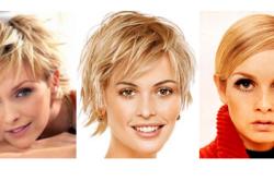 Французская стрижка: женские прически, не требующие укладки, на короткие, средние, длинные волосы, выщип, твист, узел, ветерок, поцелуй, ракушка и другие стильные укладки француженок с фото, технология выполнения, кому подходит стилистика, её характерные черты, плюсы и минусы, примеры знаменитостей