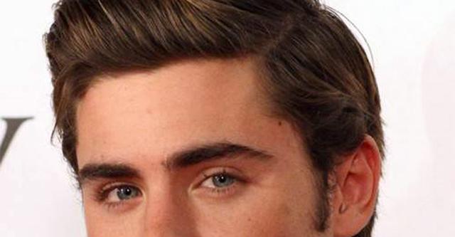 Аниме прически для парней и мальчиков: мужские стрижки с челкой, длинными волосами, на бок, референс, фото в реальной жизни, описание стилистики, кому она подходит, примеры знаменитостей