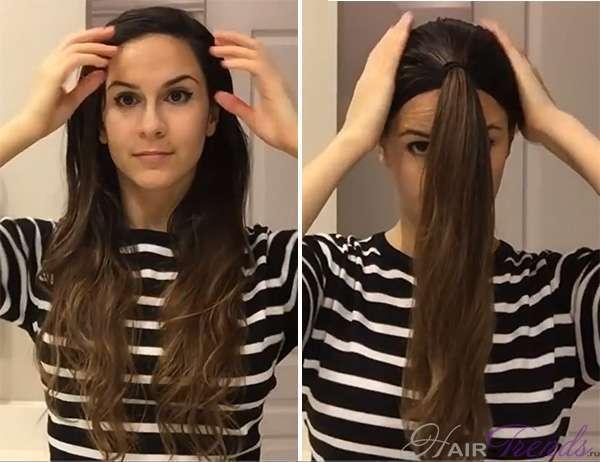 Как сделать каскад в домашних условиях своими руками: как подстричь волосы самостоятельно другому человеку или самой себе, видео, пошаговая инструкция, практические советы