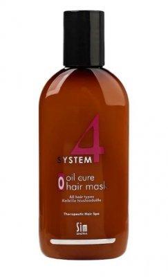 Таблетки от выпадения волос для женщин и мужчин: отзывы, лучшие средства от облысения (ферретаб, пантовигар и другие препараты от алопеции)