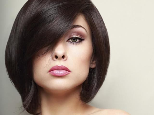 Нейромультивит при выпадении волос: отзывы, состав, цена, инструкция по применению, противопоказания, плюсы и минусы