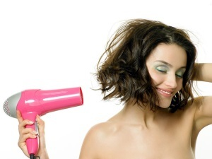 Как исправить стрижку каскад: что можно сделать после него, как лучше подстричься, как убрать отросший каскадный срез, как выровнять волосы, как сделать пряди одной длины