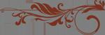 Равномерная стрижка: технология выполнения ровной формы, фото на коротких, средних и длинных волосах, кому подходит эта женская прическа, правила ухода и укладки