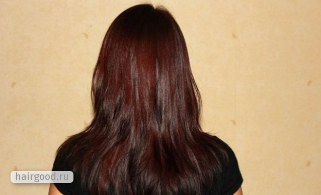 Хна и басма: пропорции и цвет, фото окрашивания волос, как получить оттенки (шоколадный, черный и другие) в домашних условиях, отзывы, результат на седых волосах