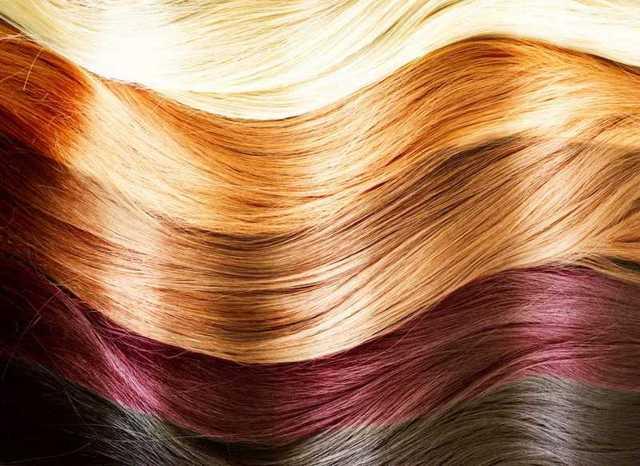 Как смыть фиолетовый оттенок со светлых волос: как убрать или закрасить нежелательный тон, профессиональные средства и народные способы (хозяйственное мыло и другие)