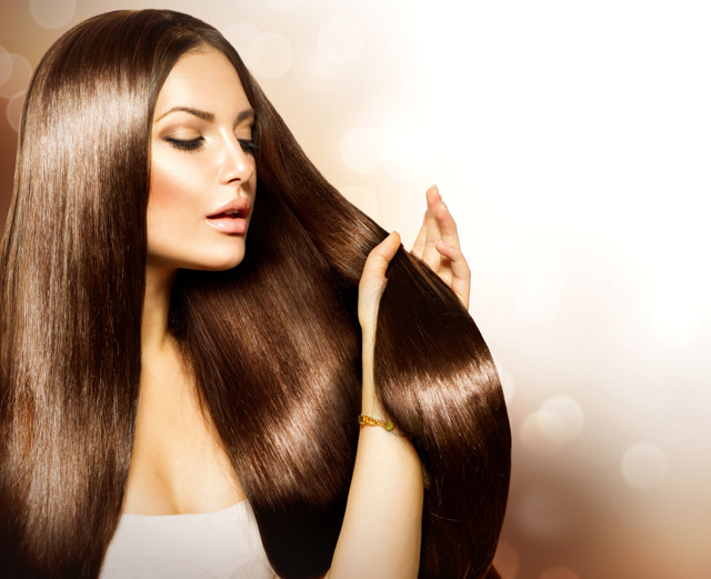 Уход за волосами: советы профессионалов, отзывы, восстановление волос в домашних условиях лучшими профессиональными средствами, косметикой