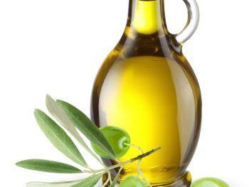 Оливковое масло для роста волос: как применять и какие полезные свойства, противопоказания, рецепты масок