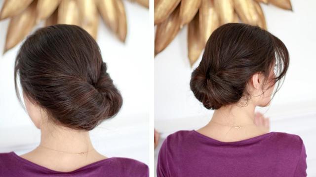Прическа с карандашом: как сделать укладку из хвоста с помощью китайских палочек для волос, как они называются, как красиво закрепить, видео и фото процесса, кому подходит модель, для каких случаев, плюсы и минусы, примеры знаменитостей
