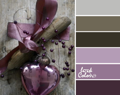 Цвет волос баклажан: фото на темных и светлых локонах, средства для окрашивания в баклажановый цвет (краска, тоника и другие), кому идет и как выбрать оттенок