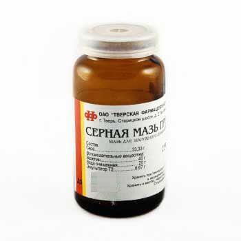 Мазь от перхоти и себорейного дерматита на голове, выбираем самую лучшую и эффективную: салициловая, клотримазол, серная, гормональный крем, цинковая, низорал, скин-кап, сульсена, циновит, урелия