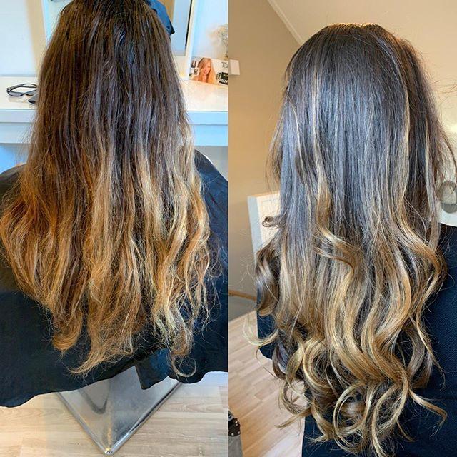 Коллагеновое выпрямление волос: отзывы, коллаген или кератин для волос что лучше, цена, фото до и после