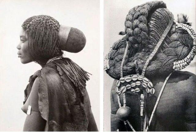 Африканские косички: фото афрокос, прически с множеством мелких косичек, сколько стоит, как плести в домашних условиях, твисты, с нитками, сенегальские, с челкой, раста и другие виды