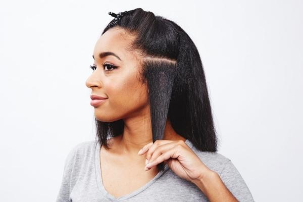 Как накрутить кудри, кудряшки, локоны на короткие волосы и каре с удлинением и без в домашних условиях, варианты укладки и причесок с завивкой: волны, с челкой, фото