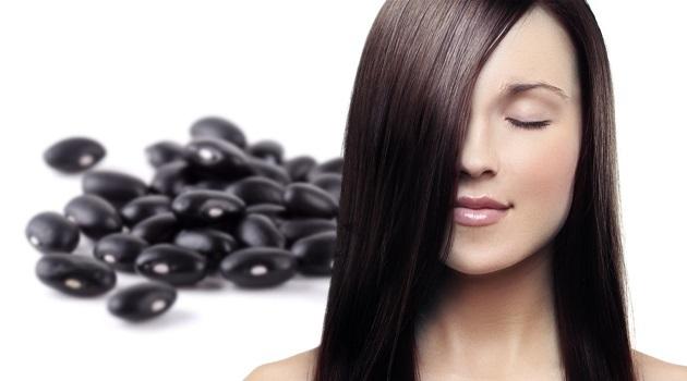 Мумие для роста волос: рецепты применения, маски с мумие, куда можно добавлять, отзывы