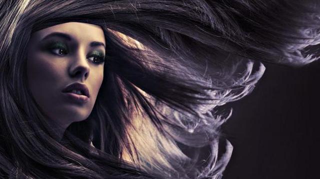 Золотой шелк кератин для волос: отзывы, инструкция по применению, цена, фото до и после, состав