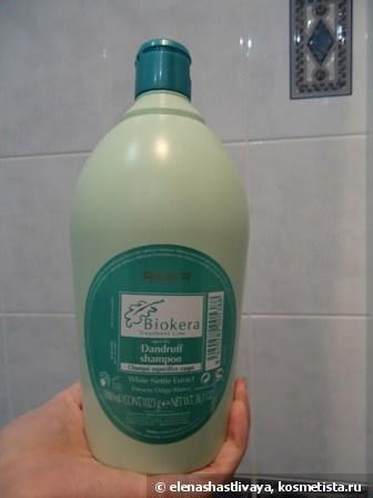 Салерм кератин (salerm cosmetics): отзывы, фото до и после кератинового выпрямления волос, инструкция по применению, состав, цена