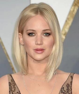 Пробор на голове у женщин: какой выбрать по типу лица — косой, прямой, на бок, посередине, зигзагом, на какую сторону, как правильно сделать ровный, красивые стрижки и причёски для девушек с разными видами проборов на длинные, средние волосы