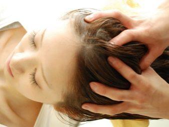 Алерана спрей для роста волос: какие проблемы способен устранить, цена, правила применения и эффект от использования