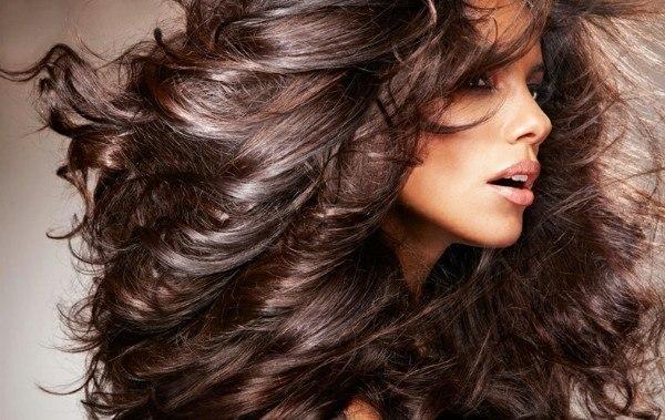 Шампунь для роста волос кора: отзывы, состав, инструкция по применению, цена, эффект от использования