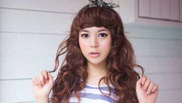 Корейские прически: стрижки, челки, укладки для девушек в стили кореянок на короткие, средние волосы, женские милые, модные к-поп (k pop),на каждый день, традиционные, национальные и современные варианты, кому подходят, общие рекомендации, плюсы и минусы, фото знаменитостей