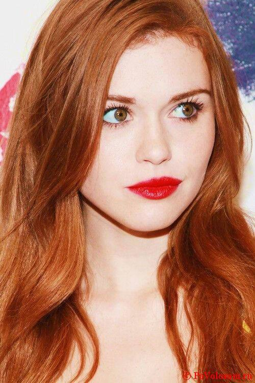 Коричневый цвет волос: фото оттенков (светлый, темный, пепельный, холодный, золотистый, красный, медный и тп), как покрасить в желаемый тон, обзор красок, тоников