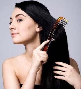 Уход за волосами в разные периоды года: осенью, зимой, летом, весной, на море и солнце, главные правила домашнего ухода