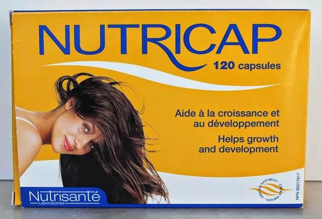 Выпадают волосы после родов: что делать, как остановить, почему сильно лезут локоны при грудном вскармливании, причины и лечение, витамины (элевит и другие средства), отзывы