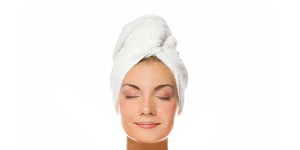 cыворотка для волос эйвон (avon): как пользоваться, применение для сухих кончиков волос, отзывы, помогает ли против секущихся локонов, состав, цена