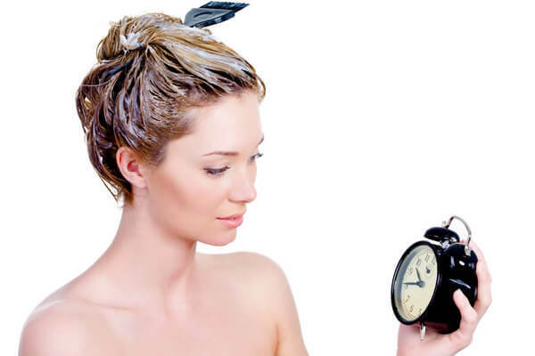 Маска для волос с горчицей против выпадения: рецепты лучших составов от облысения, отзывы об эффективности, как закрепить результат