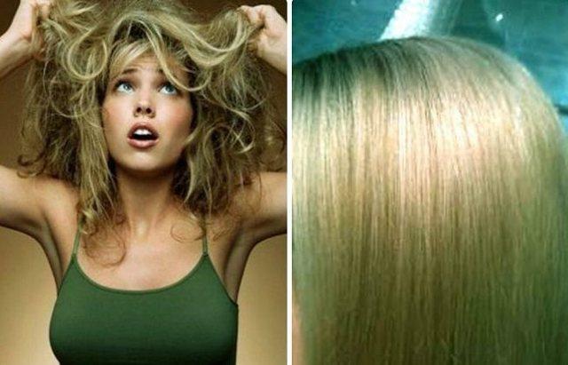 Зеленый цвет волос: как покрасить локоны и выбрать краску, фото девушек и мужчин с различными оттенками зеленого (темным, синим и другими), как убрать цвет