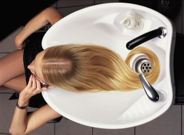 Прикорневой карвинг: легкая химия для объема волос, этапы процедуры, фото и видео
