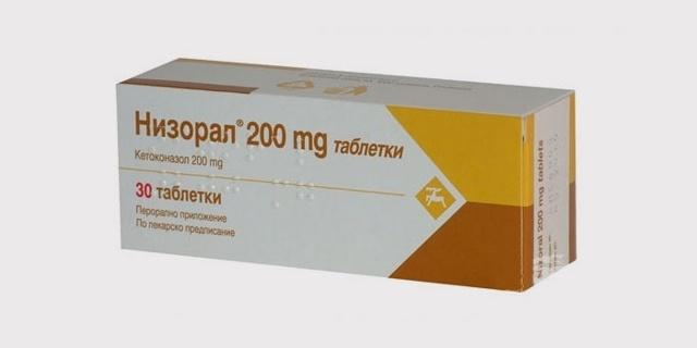Таблетки от перхоти на голове: низорал, себазол, кетоназол и другие противогрибковые препараты от себореи и дерматита кожи головы, инструкция по применению, каких витаминов не хватает при перхоти