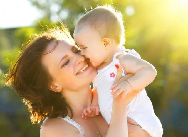 Можно ли делать кератиновое выпрямление беременным, кормящим мамам при грудном вскармливании, отзывы