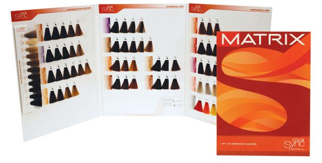 Окрашивание волос matrix: выбираем краску для тонирования волос из палитры матрикс, фото результата