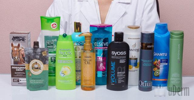 Шампунь от псориаза на голове: чем мыть волосистую часть головы, отзывы, псорилом, этривекс и другие эффективные средства, цена, инструкция по применению