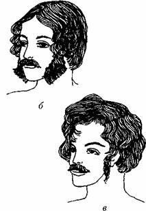 Бидермейер прически: история стиля, его отличительные черты, характеристики укладок, актуальность в наши дни, кому подходят, общие рекомендации по выполнению, современные варианты на разную длину волос, для различных случаев, плюсы и минусы, фото знаменитостей