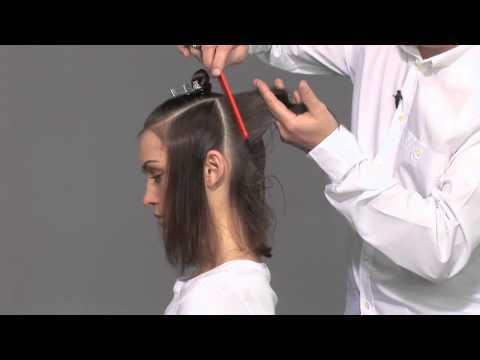 Стрижка Рапсодия: фото прически на средние, длинные, короткие волосы, с челкой и без нее, технология, схема выполнения для женщин, как выглядит сзади, кому подходит, как правильно укладывать, плюсы и минусы, альтернативные варианты, примеры знаменитостей
